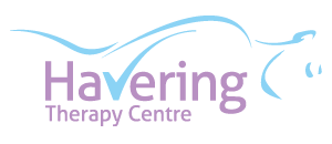 Havering Therapy